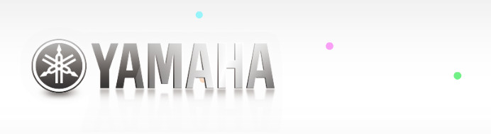 雅马哈(yamaha)rx-v767 7.2声道收音扩音机(功放/金色)
