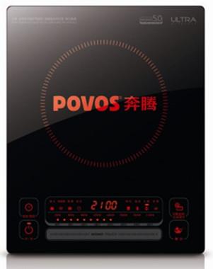 【奔腾c21-pg02电磁炉/电陶炉】奔腾(povos)c21-pg02