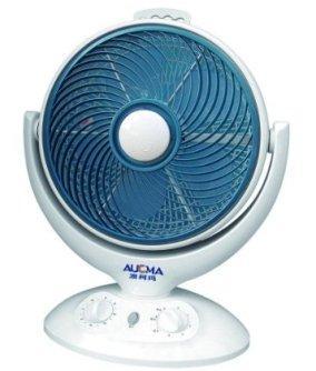 澳柯玛kyt-30d9电风扇