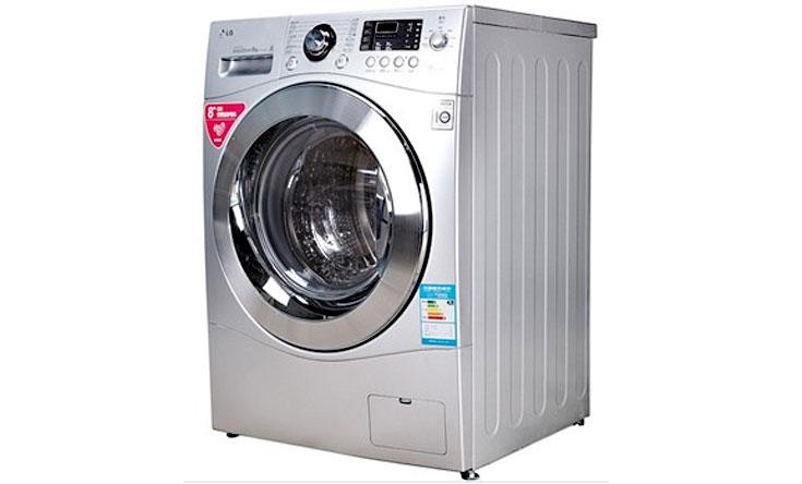 2019洗衣机排行榜_海信 hisense XQG70 X1001S 7公斤 滚筒式洗衣机 白色