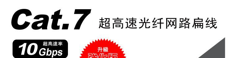 logo 标识 标志 设计 矢量 矢量图 素材 图标 735_189
