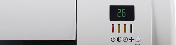 王牌(tcl)kfrd-35gw/cq22空调