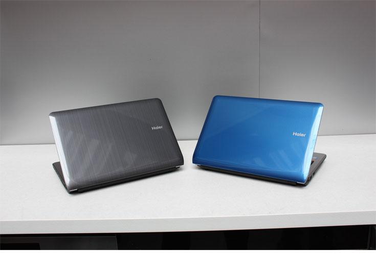 海尔(haier)t6-cb940g20320ddgs笔记本电脑