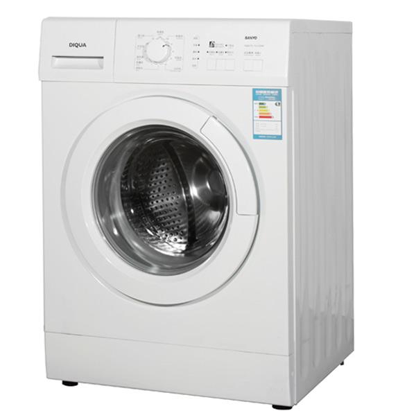 三洋(sanyo)xqg75-f1129w洗衣机