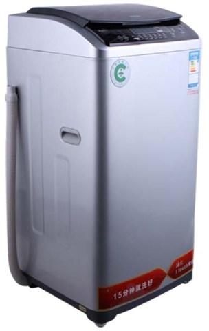 勉强的�y.bz(_海尔(haier)xqs70-bz1128洗衣机