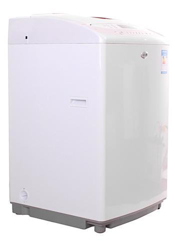 小天鹅xqb55-3068apcl(p)洗衣机