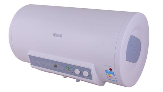 【万家乐d55-hg3f电热水器】万家乐(macro)d55-hg3f