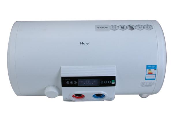 海尔(haier)fcd-jthmg50-iii (e)(50升 电热水器 采用抗爆 抗溶,抗酸