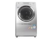 三洋(Sanyo)XQG65-L903BCX 洗衣机(亮银)