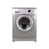 BEKO WMD65105S洗衣机