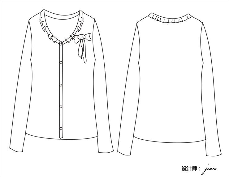 osa2012秋冬装新款新品女装韩版大码镂空外套针织衫女