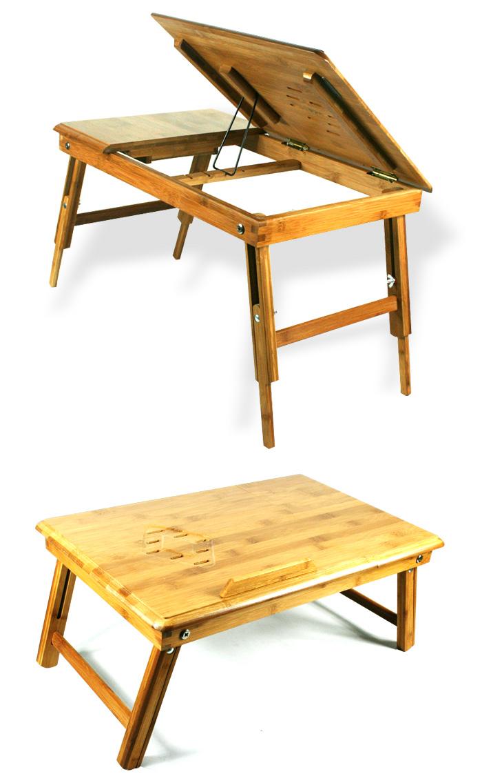 椅子不同角度手绘