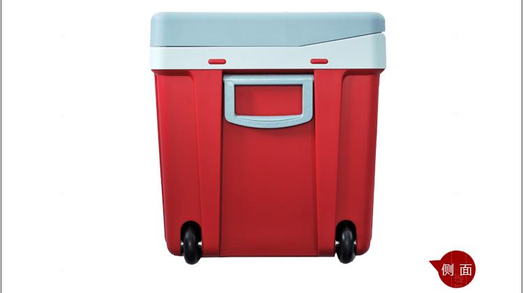 新型家用垃圾桶图片大全