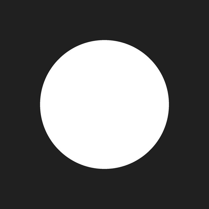宝宝视觉激发:黑白卡