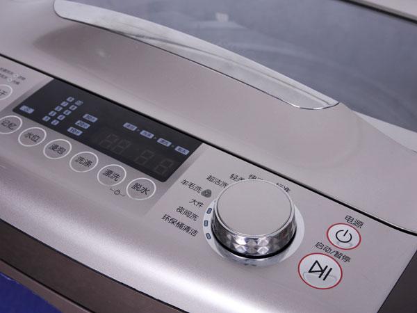 三星波轮洗衣机xqb70-c99