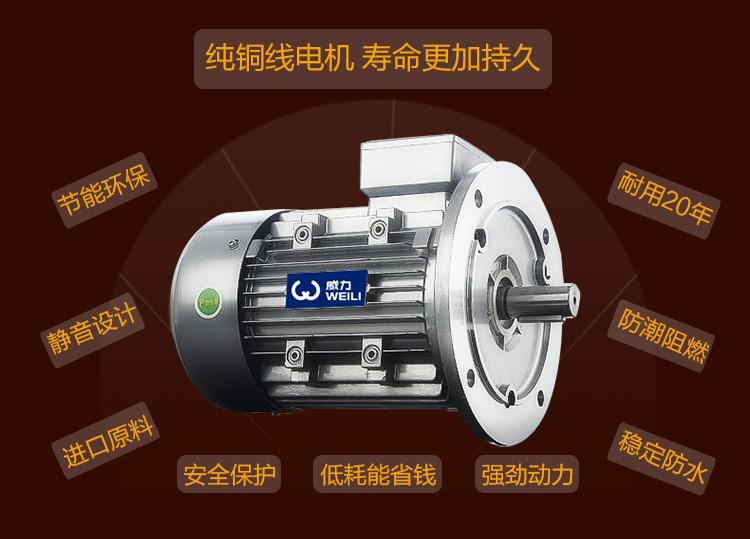 5公斤波轮洗衣机电脑控制纯铜电机 xqb