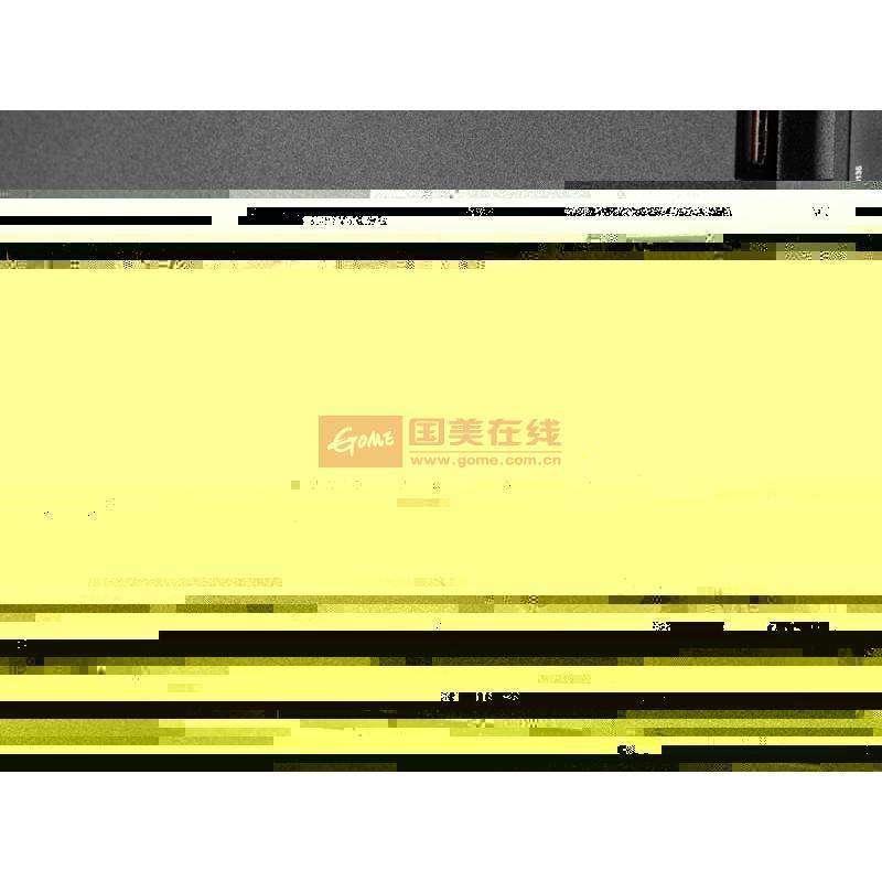海尔(haier)le48a720彩电 超窄边设计,网络电视,四驱智能led背光,全程