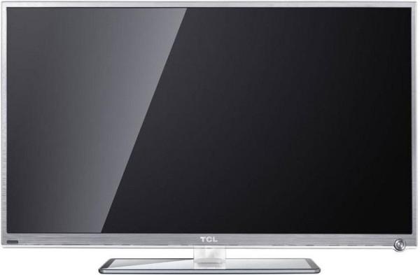 tcl l55v7300a-3d液晶电视采用了led背光源和自然光技术,使得其在画质