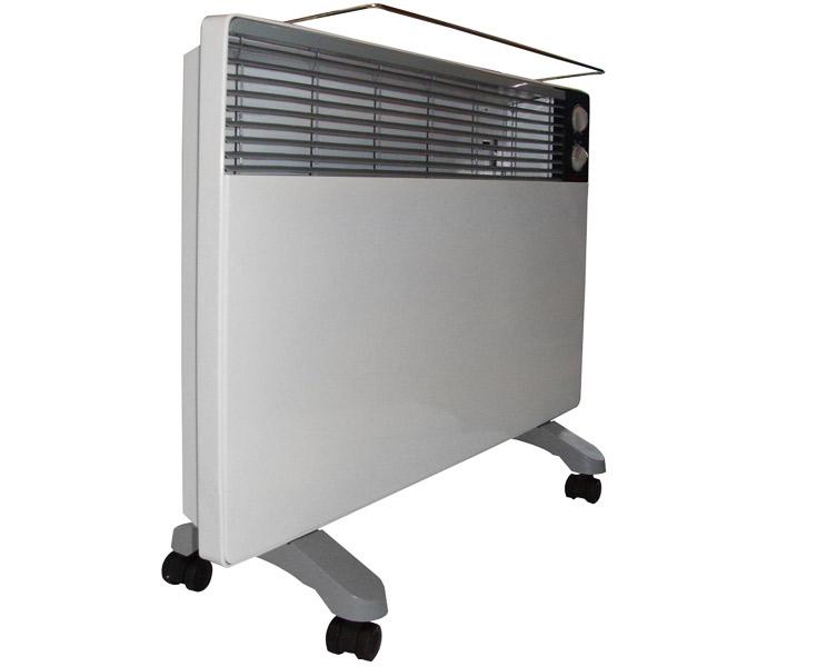 桑普(sampux)dl2001m电暖器