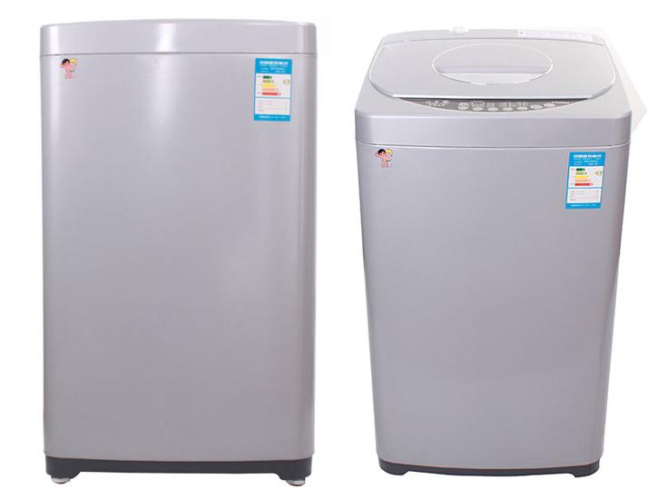 海尔(haier)xqb60-728a洗衣机