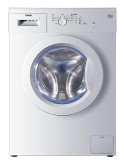 海尔(haier)xqg50-807洗衣机