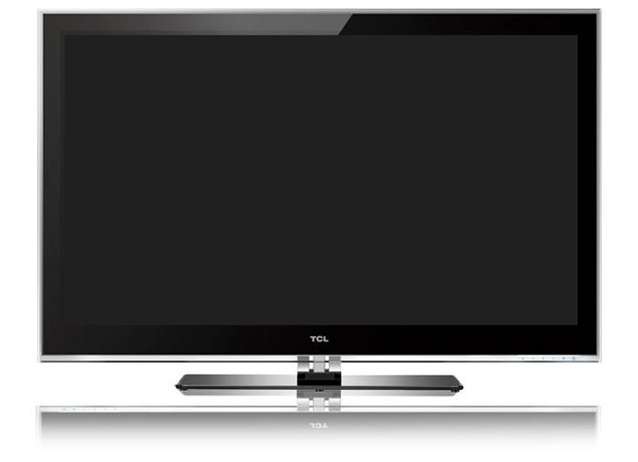 王牌(tcl)l46v8200-3d彩电
