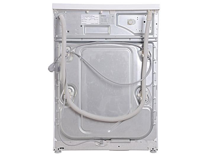 西门子(siemens)wm10s360ti洗衣机