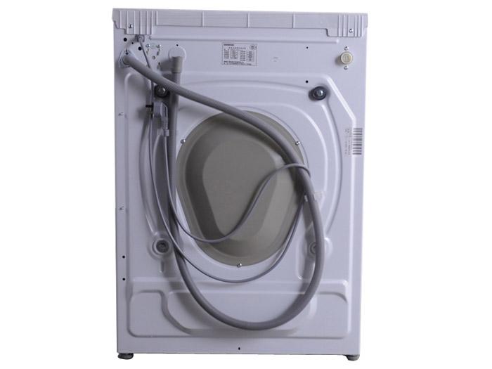 西门子(siemens)wm175m洗衣机