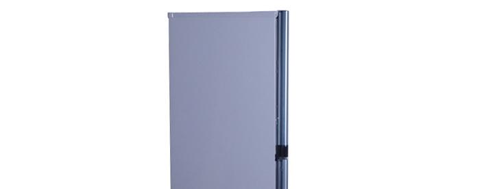 容声(ronshen)bcd-212ym/a-by61冰箱