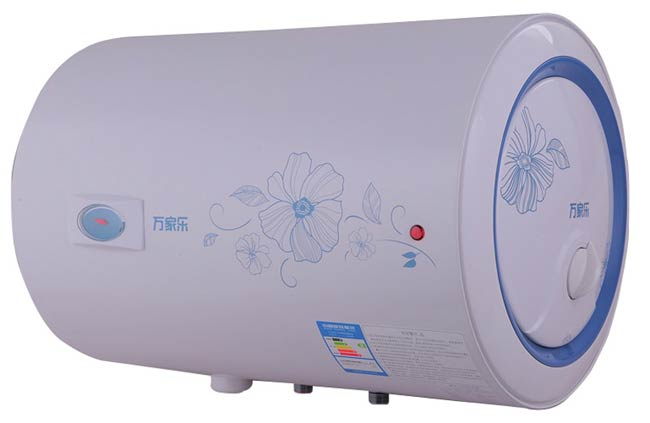 万家乐(macro)d50-hk6f电热水器