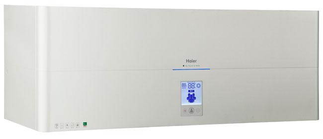 海尔(haier)3d256h-j1(e)(电热水器 防干烧保护,超温保护,绝缘保护!