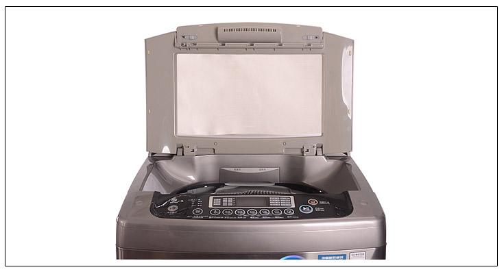lg xqb130-v3d洗衣机