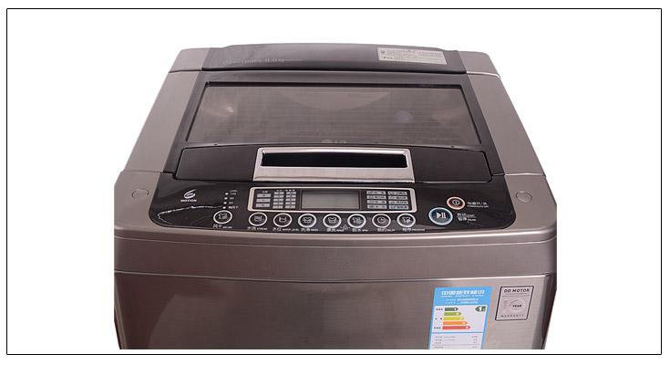 lg xqb80-v31pd洗衣机