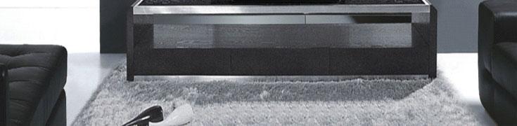 康佳(konka)led32m5000de彩电