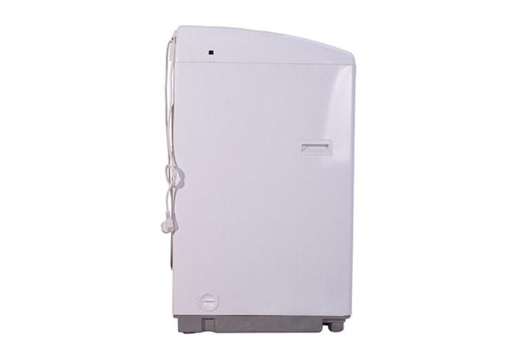 【小天鹅xqb60-3288cl洗衣机】小天鹅(xiaotiane)xqb