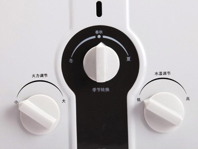 万和jsq16-8m1燃气热水器