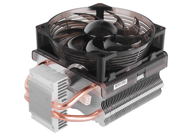 海尔柜机风扇电容接线图