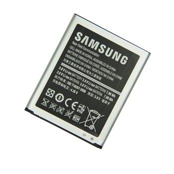 三星i9300手机电池