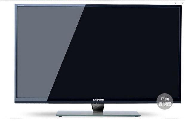 东电视�9e���#��9.�_创维(skyworth)39e600y彩电价格(怎么样)_易购电视储