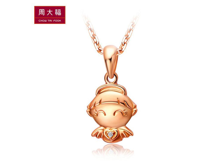周大福网络学院_周大福拥有广泛的零售网络,于大中华区,马来西亚与新加坡的珠宝首饰与