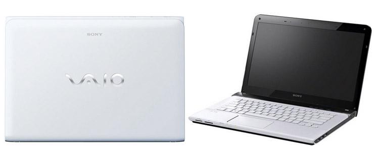笔记本 笔记本电脑 740_307
