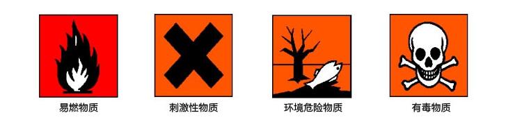 logo 标识 标志 设计 矢量 矢量图 素材 图标 750_189