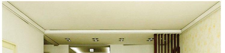王牌(tcl)kf-35gw/cq22空调(长效王)