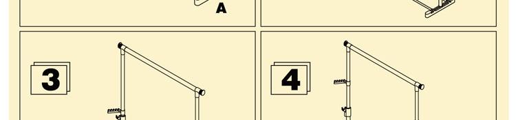 空间大师(homeplus)mtly1117-c单杆连衣架(银/铬)
