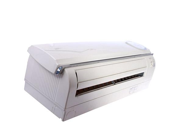 三菱电机(mitsubishielectric)msz-ye09va空调 1p变频冷暖二级能效壁