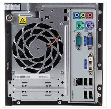传统硬件支持包括 pci,ps/2 键盘和鼠标,串口(最多2个),并口