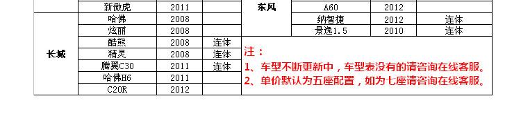 电路 电路图 电子 原理图 750_178