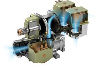 万和(vanward)jsq21-12e(q12e1)燃气热水器(12t天然气图片