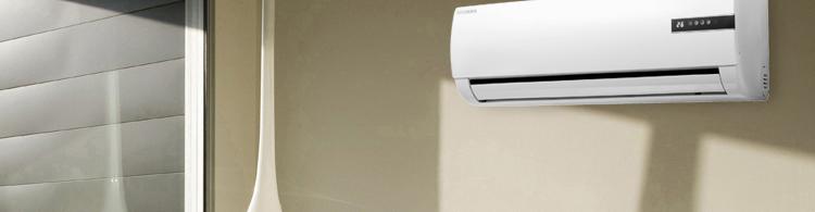 科龙(kelon)kfr-35gw/ervbn3空调 1.5p 定频 冷暖  式