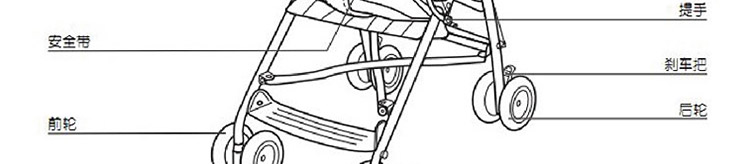设计图分享 农村养猪猪栏设计图 > 铁管猪栏设计图  铁管猪栏设计图